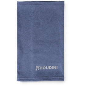 Houdini Dynamic Chimney sorrow blue